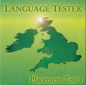 Oxford: Placement Test, Einzelversion von Allan,  Dave, Riley,  Alan