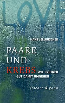 Paare und Krebs von Jellouschek,  Hans