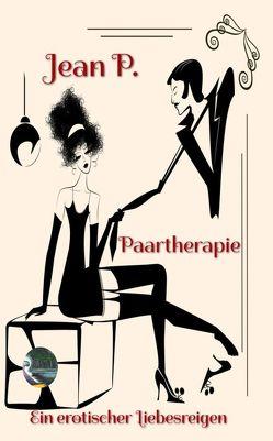 Paartherapie von Jean,  P.