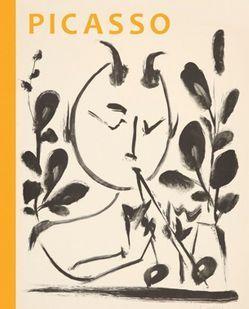 Pablo Picasso von Galerie Boisserée J. & W. Boisserée GmH, Wandschneider,  Andrea