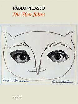 Pablo Picasso von Elvers-Svamberk,  Kathrin, Frohnhoff,  Julia, Immenga,  Silke, Melcher,  Ralph, Villegas,  Sonia