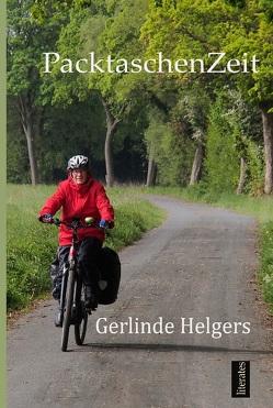PacktaschenZeit von Helgers,  Gerlinde
