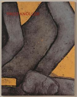 Paco Knöller von Galerie Karsten Greve