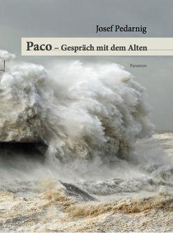 Paco von Pedarnig,  Josef