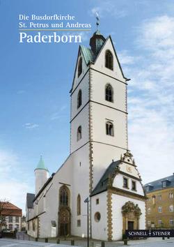 Paderborn von Lechtape,  Andreas, Vennebusch,  Jochen Hermann