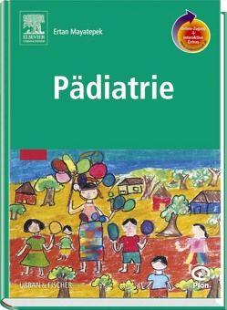 Pädiatrie von Mayatepek,  Ertan