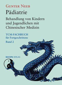 Pädiatrie von Neeb,  Gunter