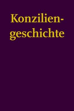 Päpstliche Unfehlbarkeit wider konziliare Superiorität? von Horst,  Ulrich