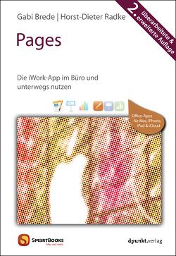 Pages von Brede,  Gabi, Radke,  Horst-Dieter