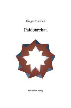 Paidoarchat von Dietrich,  Gregor, Wieden,  Michael