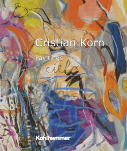 Paintings von Korn,  Cristian