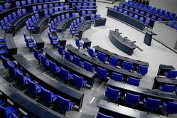 Paket Die politischen Parteien der Bundesrepublik Deutschland