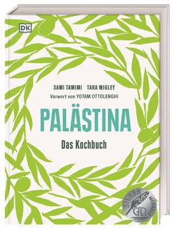 Palästina von Tamimi,  Sami, Wigley,  Tara