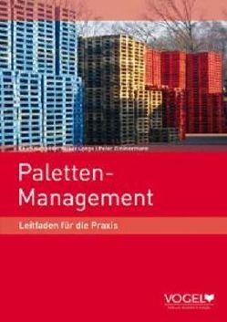 Paletten-Management