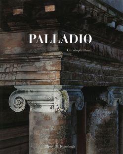 Palladio von Ulmer,  Christoph