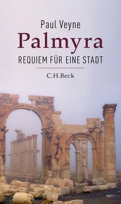 Palmyra von Leube,  Anna, Leube,  Wolf Heinrich, Veyne,  Paul