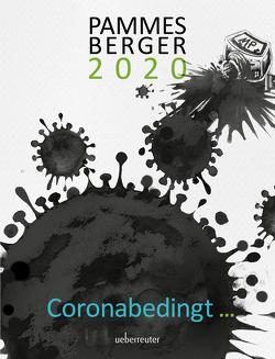 Pammesberger 2020 von Pammesberger,  Michael