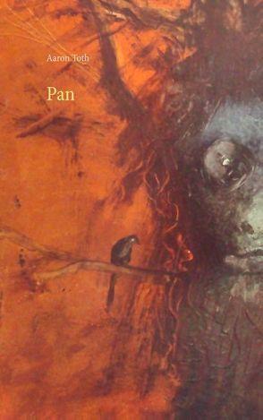 Pan von Toth,  Aaron