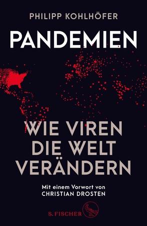 Pandemie von Kohlhöfer,  Philipp
