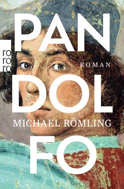 Pandolfo von Römling,  Michael