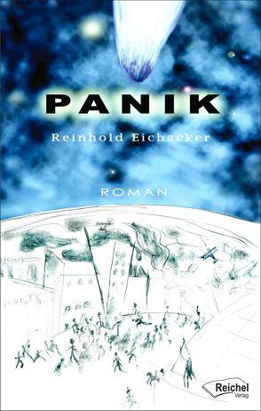 Panik von Eichacker,  Reinhold, Gallmeister,  Michael, Li,  Ling Feng, Ma,  Ning, Schlee,  Sandra