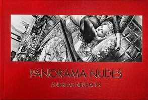 Panorama Nudes von Neubauer,  Andreas
