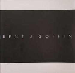 Panorama Operativer Malerei von Goffin,  René, Henatsch,  Martin, Koerver,  Jens P, Kunde,  Helmut, Nievers,  Knut
