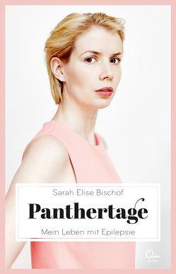 Panthertage von Bischof,  Sarah Elise