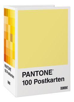 Pantone von Pantone