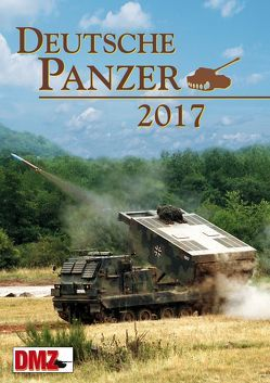 Panzer 2017