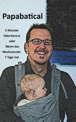Papabatical von Ott,  Florian