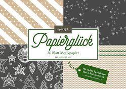 Papierglück – Hyggelige Weihnacht