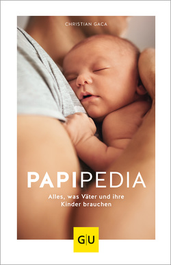Papipedia von Gaca,  Christian