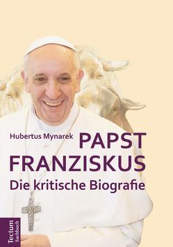 Papst Franziskus von Mynarek,  Hubertus