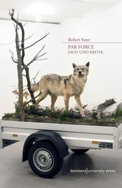 Par force von Suter,  Robert