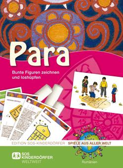 Para (Rumänien)