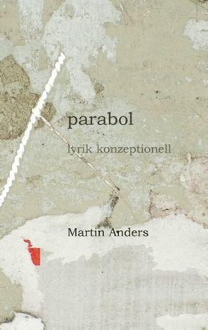 parabol von Anders,  Martin