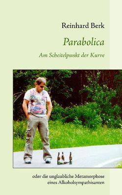 Parabolica von Berk,  Reinhard