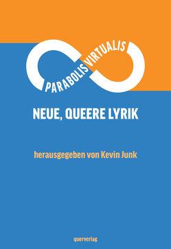 Parabolis Virtualis von Junk,  Kevin