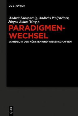 philosophie und wissenschaft philosophy and science rush fred stolzenberg jrgen