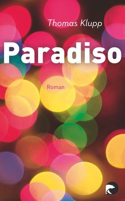 Paradiso von Klupp,  Thomas