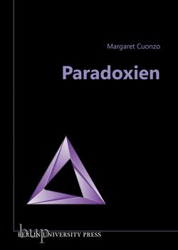 Paradoxien von Cuonzo,  Margaret, Santos,  Andreas Simon dos