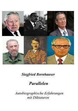 Parallelen von Bornhauser,  Siegfried