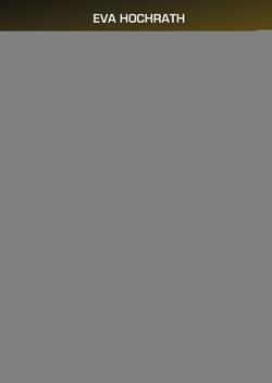 Parallelwelt 520 – Band 1 – Ankünfte von Hochrath,  Eva