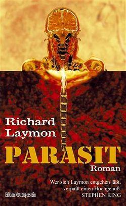 Parasit von Laymon,  Richard