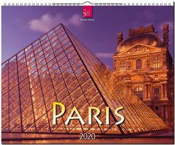 Paris von Mirau,  Rainer