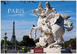 Paris 2022 S 24x35cm