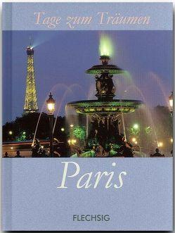 Paris von Herzig,  Horst, Herzig,  Tina