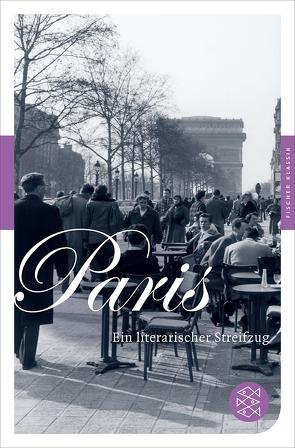 Paris von Nieradka,  Magali, Schärf,  Christian