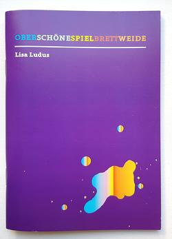 Park Sanssouci – Postkarten-Kalender 2020 von Scheel,  Joachim